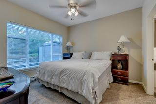 Photo 14: 110 2478 WELCHER Avenue in Port Coquitlam: Central Pt Coquitlam Condo for sale : MLS®# R2208058
