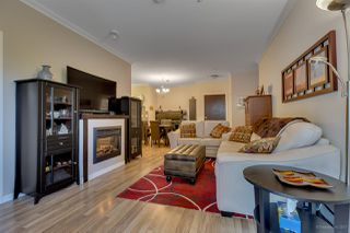 Photo 3: 110 2478 WELCHER Avenue in Port Coquitlam: Central Pt Coquitlam Condo for sale : MLS®# R2208058