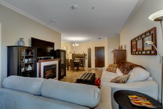 Photo 8: 110 2478 WELCHER Avenue in Port Coquitlam: Central Pt Coquitlam Condo for sale : MLS®# R2208058