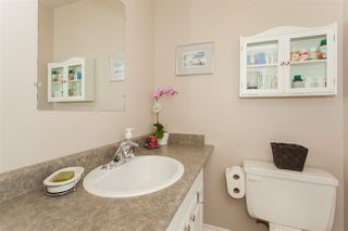 "Photo 16: 304 1526 GEORGE Street: White Rock Condo for sale in ""SIR PHILIP"" (South Surrey White Rock)  : MLS®# R2208619"