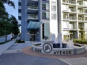 Photo 1: 2011 13696 100 AVENUE in Surrey: Whalley Condo for sale (North Surrey)  : MLS®# R2205749
