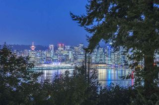 Photo 20: 3435 ST. GEORGES Avenue in North Vancouver: Upper Lonsdale House for sale : MLS®# R2211787