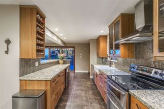 Photo 12: 3435 ST. GEORGES Avenue in North Vancouver: Upper Lonsdale House for sale : MLS®# R2211787