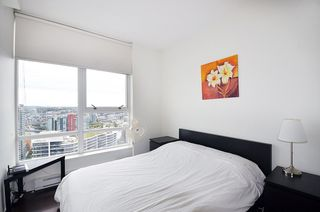 Photo 14: 3503 928 Beatty Street in Vancouver: Yaletown Condo for sale (Vancouver West)  : MLS®# R2212258