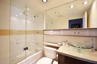 Photo 13: 3503 928 Beatty Street in Vancouver: Yaletown Condo for sale (Vancouver West)  : MLS®# R2212258