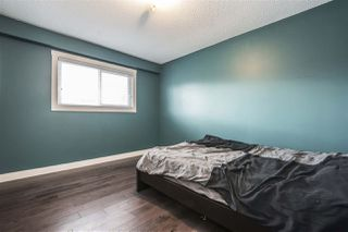 Photo 10: 46537 ANDERSON Avenue in Chilliwack: Fairfield Island House for sale : MLS®# R2218164