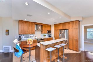 Photo 5: 200 972 Preston Way in VICTORIA: La Langford Proper Strata Duplex Unit for sale (Langford)  : MLS®# 385320