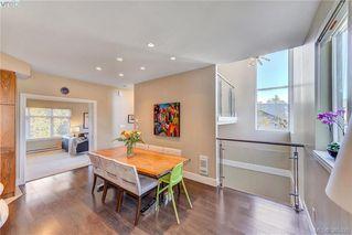 Photo 6: 200 972 Preston Way in VICTORIA: La Langford Proper Strata Duplex Unit for sale (Langford)  : MLS®# 385320