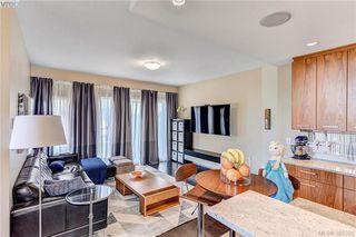 Photo 8: 200 972 Preston Way in VICTORIA: La Langford Proper Strata Duplex Unit for sale (Langford)  : MLS®# 385320