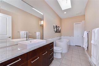 Photo 11: 200 972 Preston Way in VICTORIA: La Langford Proper Strata Duplex Unit for sale (Langford)  : MLS®# 385320