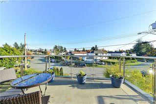 Photo 13: 200 972 Preston Way in VICTORIA: La Langford Proper Strata Duplex Unit for sale (Langford)  : MLS®# 385320