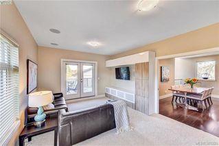 Photo 9: 200 972 Preston Way in VICTORIA: La Langford Proper Strata Duplex Unit for sale (Langford)  : MLS®# 385320