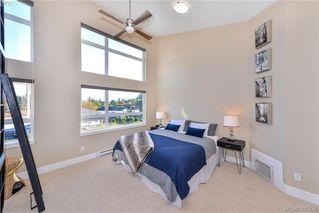 Photo 10: 200 972 Preston Way in VICTORIA: La Langford Proper Strata Duplex Unit for sale (Langford)  : MLS®# 385320