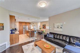 Photo 7: 200 972 Preston Way in VICTORIA: La Langford Proper Strata Duplex Unit for sale (Langford)  : MLS®# 385320