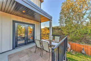 Photo 14: 200 972 Preston Way in VICTORIA: La Langford Proper Strata Duplex Unit for sale (Langford)  : MLS®# 385320