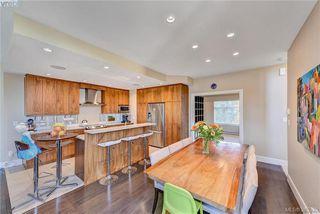 Photo 4: 200 972 Preston Way in VICTORIA: La Langford Proper Strata Duplex Unit for sale (Langford)  : MLS®# 385320