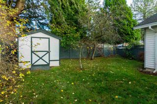 Photo 20: 16391 11 Avenue in Surrey: King George Corridor House for sale (South Surrey White Rock)  : MLS®# R2223770