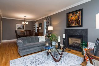 Photo 11: 16391 11 Avenue in Surrey: King George Corridor House for sale (South Surrey White Rock)  : MLS®# R2223770