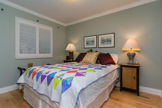 Photo 16: 16391 11 Avenue in Surrey: King George Corridor House for sale (South Surrey White Rock)  : MLS®# R2223770