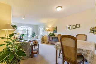 """Photo 7: 106 10038 150 Street in Surrey: Guildford Condo for sale in """"Mayfield Green"""" (North Surrey)  : MLS®# R2229224"""
