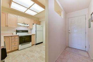 """Photo 5: 106 10038 150 Street in Surrey: Guildford Condo for sale in """"Mayfield Green"""" (North Surrey)  : MLS®# R2229224"""