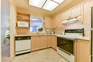 """Photo 6: 106 10038 150 Street in Surrey: Guildford Condo for sale in """"Mayfield Green"""" (North Surrey)  : MLS®# R2229224"""
