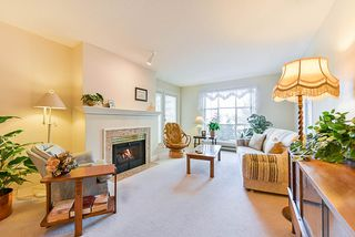 """Photo 8: 106 10038 150 Street in Surrey: Guildford Condo for sale in """"Mayfield Green"""" (North Surrey)  : MLS®# R2229224"""