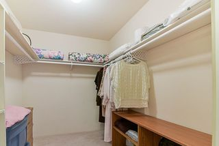 """Photo 11: 106 10038 150 Street in Surrey: Guildford Condo for sale in """"Mayfield Green"""" (North Surrey)  : MLS®# R2229224"""