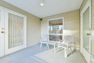 """Photo 16: 106 10038 150 Street in Surrey: Guildford Condo for sale in """"Mayfield Green"""" (North Surrey)  : MLS®# R2229224"""