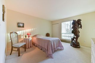 """Photo 10: 106 10038 150 Street in Surrey: Guildford Condo for sale in """"Mayfield Green"""" (North Surrey)  : MLS®# R2229224"""