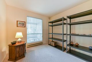 """Photo 13: 106 10038 150 Street in Surrey: Guildford Condo for sale in """"Mayfield Green"""" (North Surrey)  : MLS®# R2229224"""