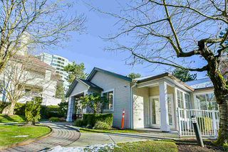 """Photo 18: 106 10038 150 Street in Surrey: Guildford Condo for sale in """"Mayfield Green"""" (North Surrey)  : MLS®# R2229224"""