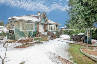 "Photo 1: 2979 E. 29TH Avenue in Vancouver: Renfrew Heights House for sale in ""RENFREW HEIGHTS"" (Vancouver East)  : MLS®# R2229324"