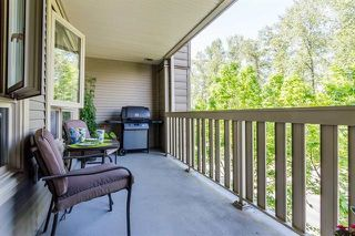 "Photo 16: 306 801 KLAHANIE Drive in Port Moody: Port Moody Centre Condo for sale in ""Inglenook"" : MLS®# R2230559"