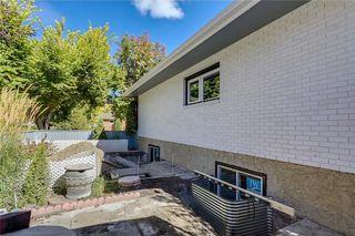 Photo 42: 4911 VANSTONE Road NW in Calgary: Varsity House for sale : MLS®# C4162409