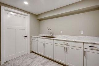 Photo 35: 4911 VANSTONE Road NW in Calgary: Varsity House for sale : MLS®# C4162409