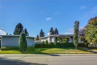 Photo 39: 4911 VANSTONE Road NW in Calgary: Varsity House for sale : MLS®# C4162409
