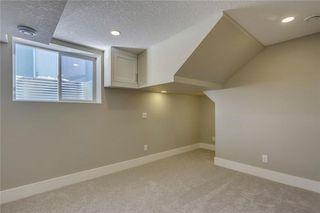 Photo 38: 4911 VANSTONE Road NW in Calgary: Varsity House for sale : MLS®# C4162409