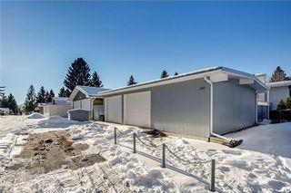 Photo 46: 4911 VANSTONE Road NW in Calgary: Varsity House for sale : MLS®# C4162409