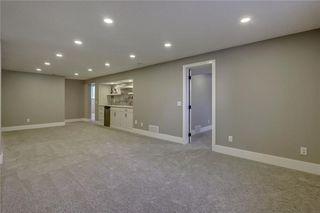 Photo 33: 4911 VANSTONE Road NW in Calgary: Varsity House for sale : MLS®# C4162409