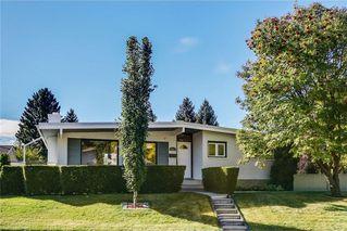 Photo 40: 4911 VANSTONE Road NW in Calgary: Varsity House for sale : MLS®# C4162409