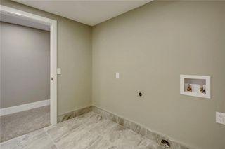 Photo 36: 4911 VANSTONE Road NW in Calgary: Varsity House for sale : MLS®# C4162409