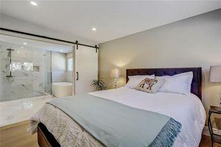 Photo 20: 4911 VANSTONE Road NW in Calgary: Varsity House for sale : MLS®# C4162409