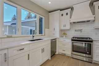 Photo 11: 4911 VANSTONE Road NW in Calgary: Varsity House for sale : MLS®# C4162409