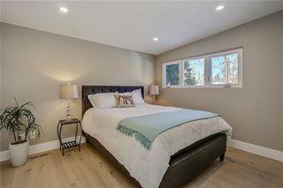 Photo 18: 4911 VANSTONE Road NW in Calgary: Varsity House for sale : MLS®# C4162409