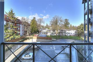 Photo 18: 410 924 ESQUIMALT Road in VICTORIA: Es Old Esquimalt Condo Apartment for sale (Esquimalt)  : MLS®# 387294
