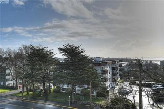 Photo 19: 410 924 ESQUIMALT Road in VICTORIA: Es Old Esquimalt Condo Apartment for sale (Esquimalt)  : MLS®# 387294
