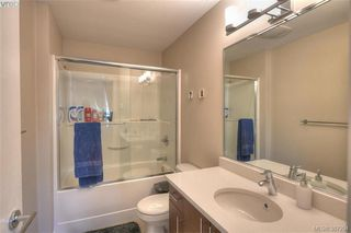 Photo 16: 410 924 ESQUIMALT Road in VICTORIA: Es Old Esquimalt Condo Apartment for sale (Esquimalt)  : MLS®# 387294