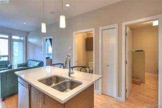 Photo 9: 410 924 ESQUIMALT Road in VICTORIA: Es Old Esquimalt Condo Apartment for sale (Esquimalt)  : MLS®# 387294