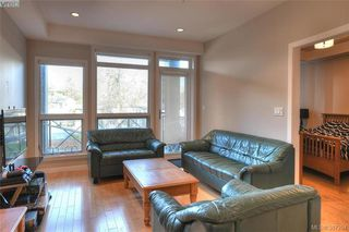 Photo 11: 410 924 ESQUIMALT Road in VICTORIA: Es Old Esquimalt Condo Apartment for sale (Esquimalt)  : MLS®# 387294